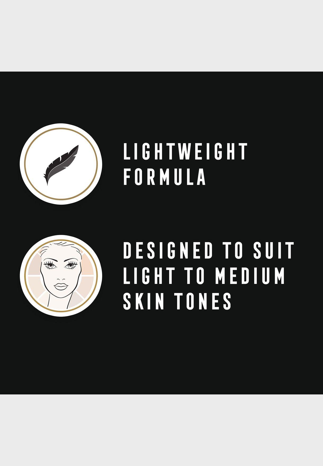Miracle Glow Duo Pro Illuminator- 20 Medium