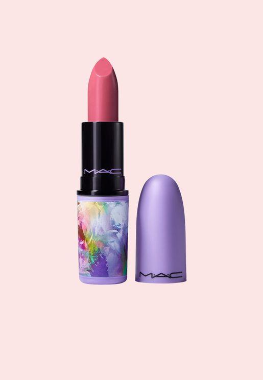 Lipstick - La-Di-Dahila