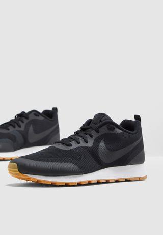 b7eaf6fe570 Shop Nike black Mercurial Vapor Elite 12 FG AH7380-077 for Men in ...
