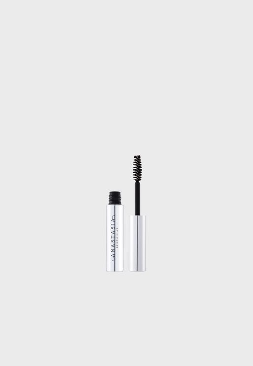 Mini Brow Gel - Clear