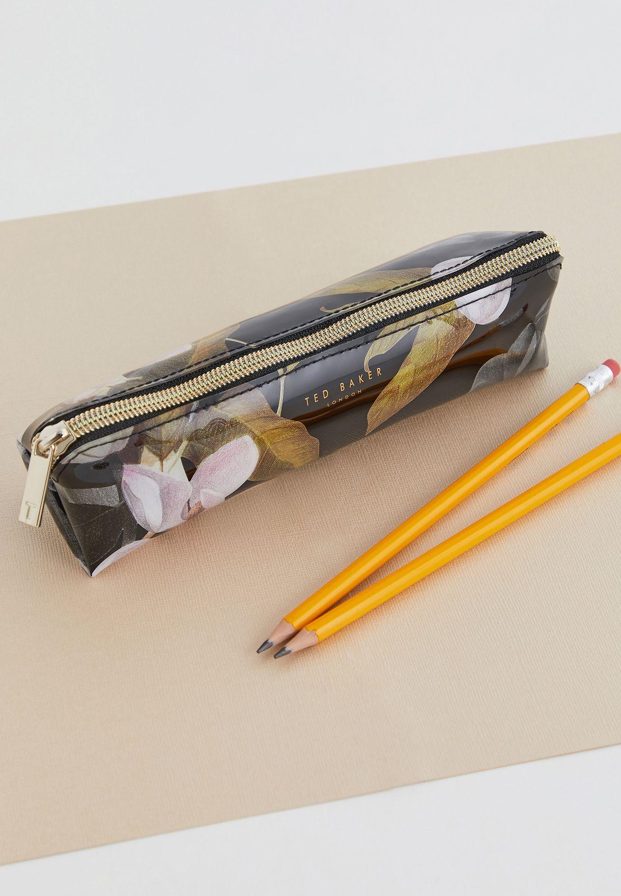 Opal Pencil Case