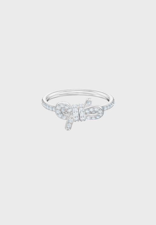 29c3c95a28ef Swarovski Rings for Women