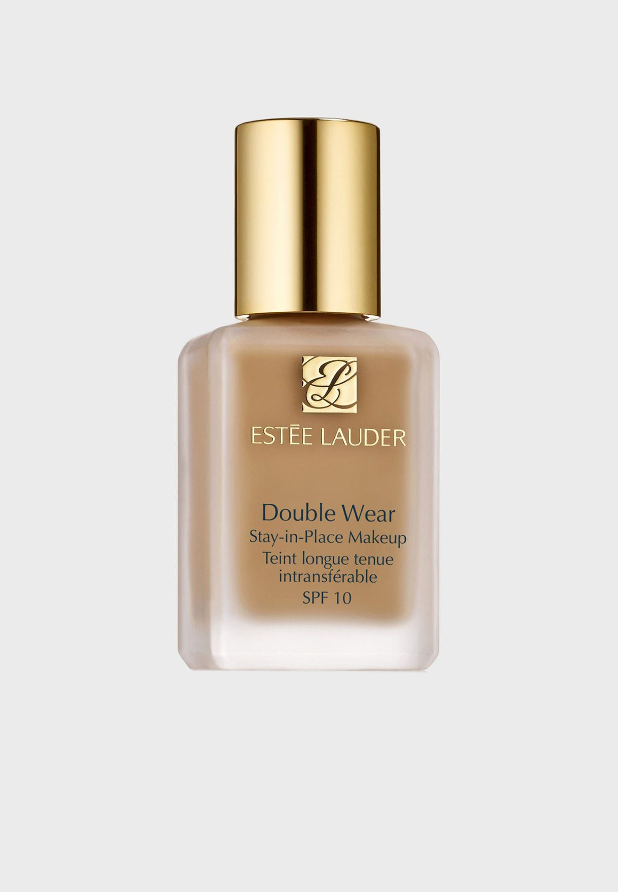 Double Wear Stay In Place Foundation- Fresco