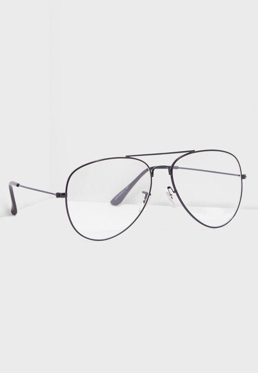 2b8d403557e89 نظارات شمسية رجالية 2019 - نمشي جميع الدول
