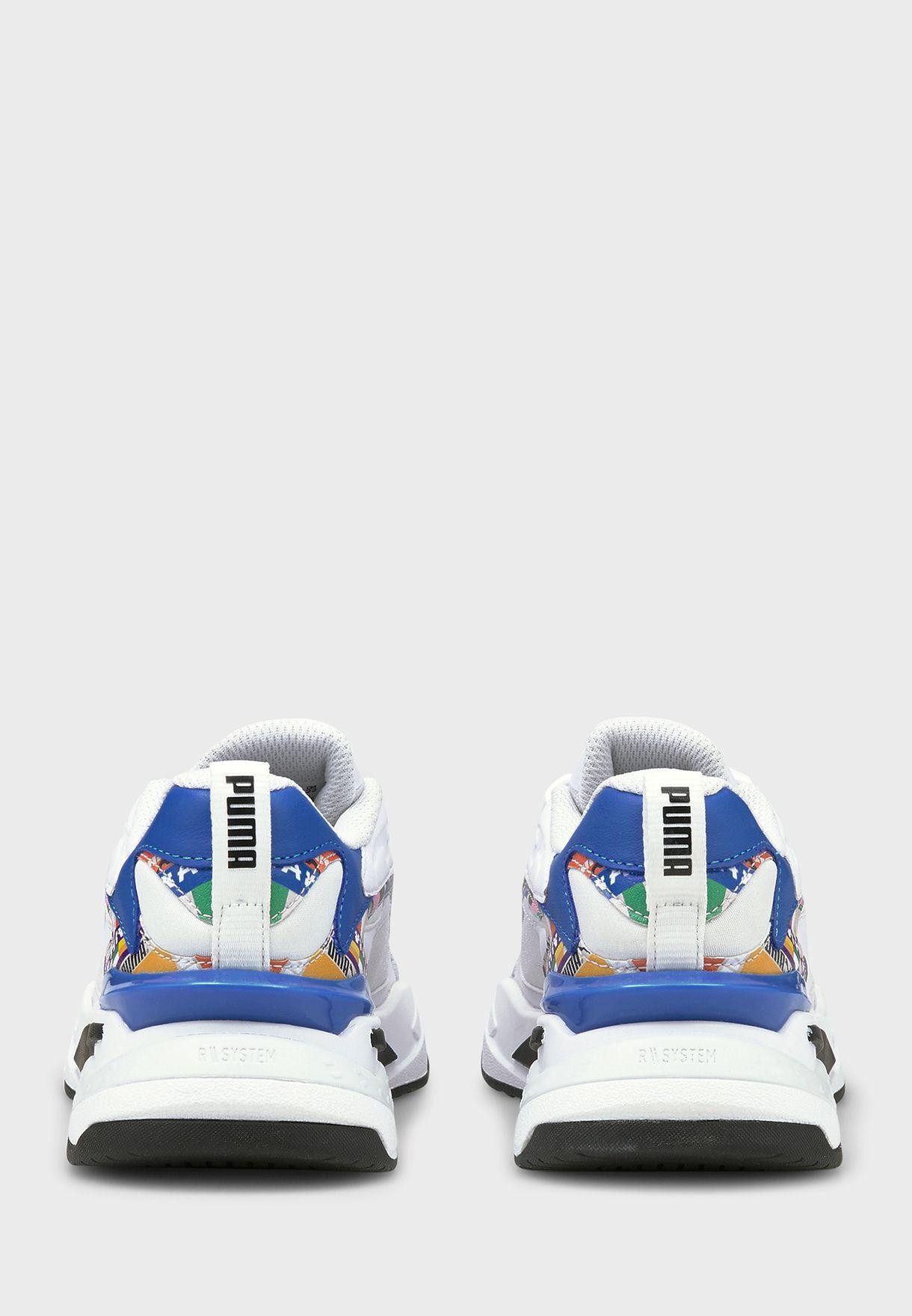 حذاء كاجوال للأطفال