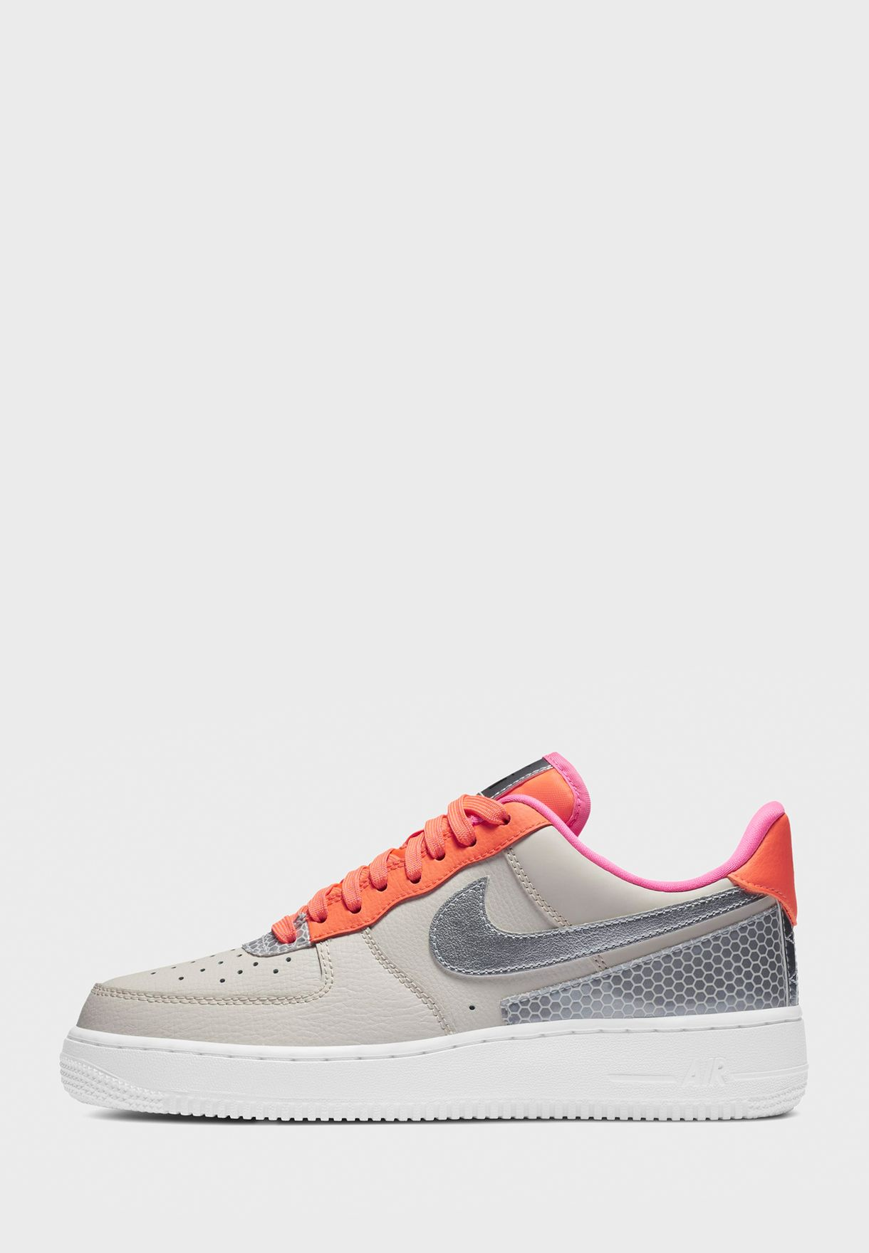 Air Force 1'07 Se