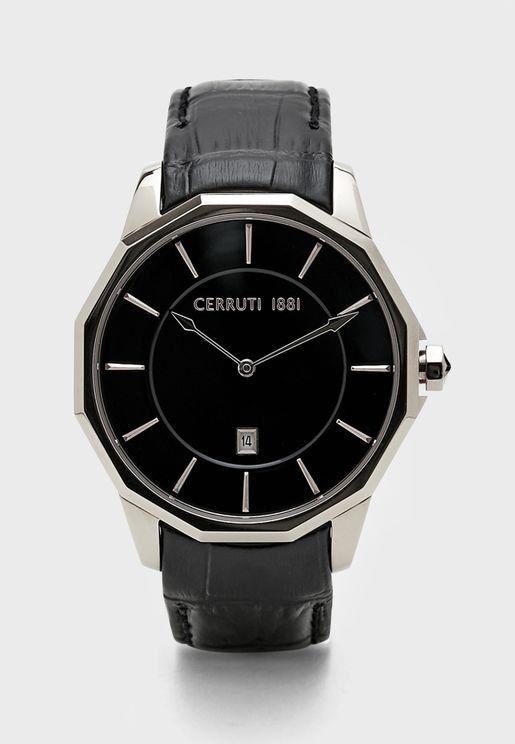 C CRWA21902 Molveno Watch