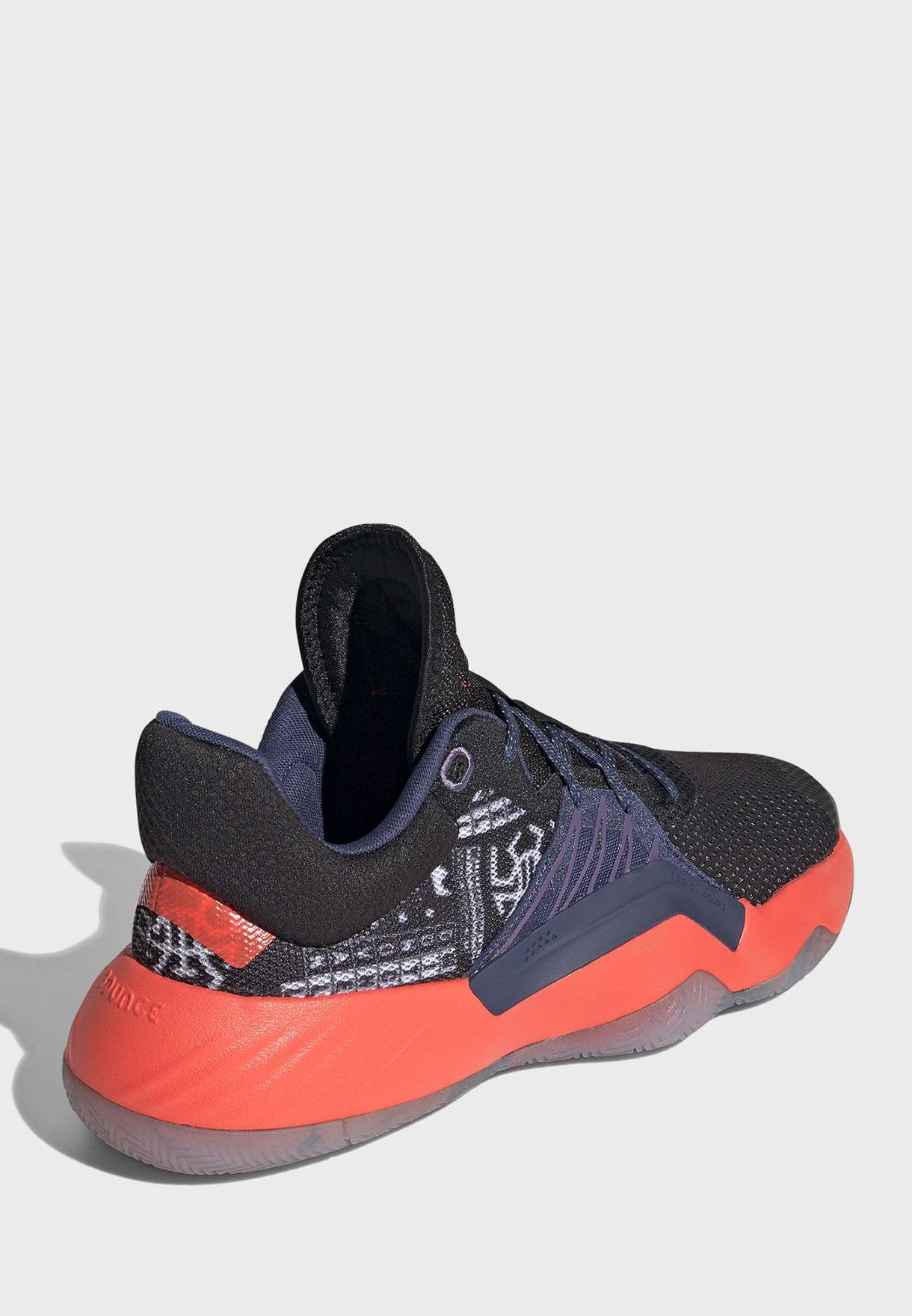حذاء دي او ان اشيو 1 جي سي ايه