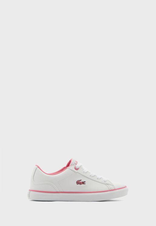 Youth Lerond Bl 2 Cuc Sneaker