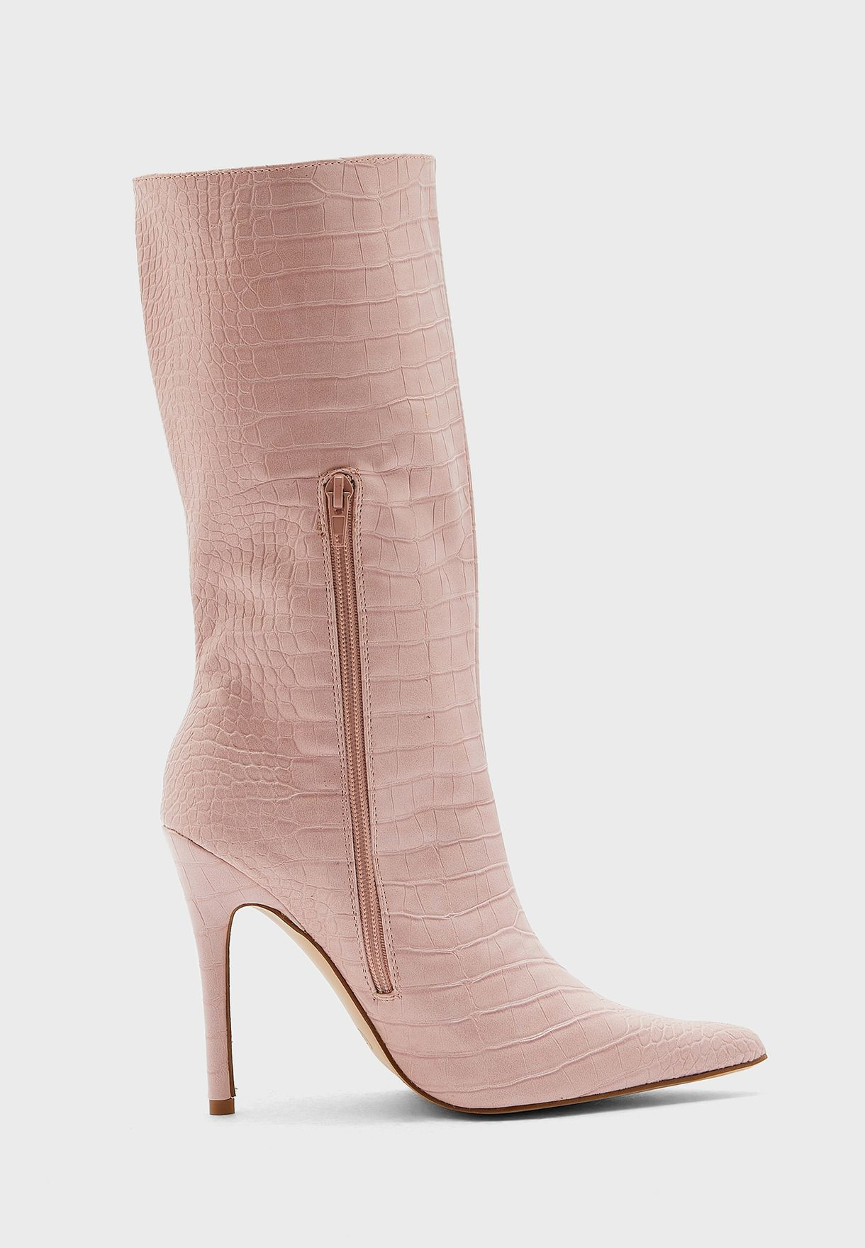 Estelle Knee Boot