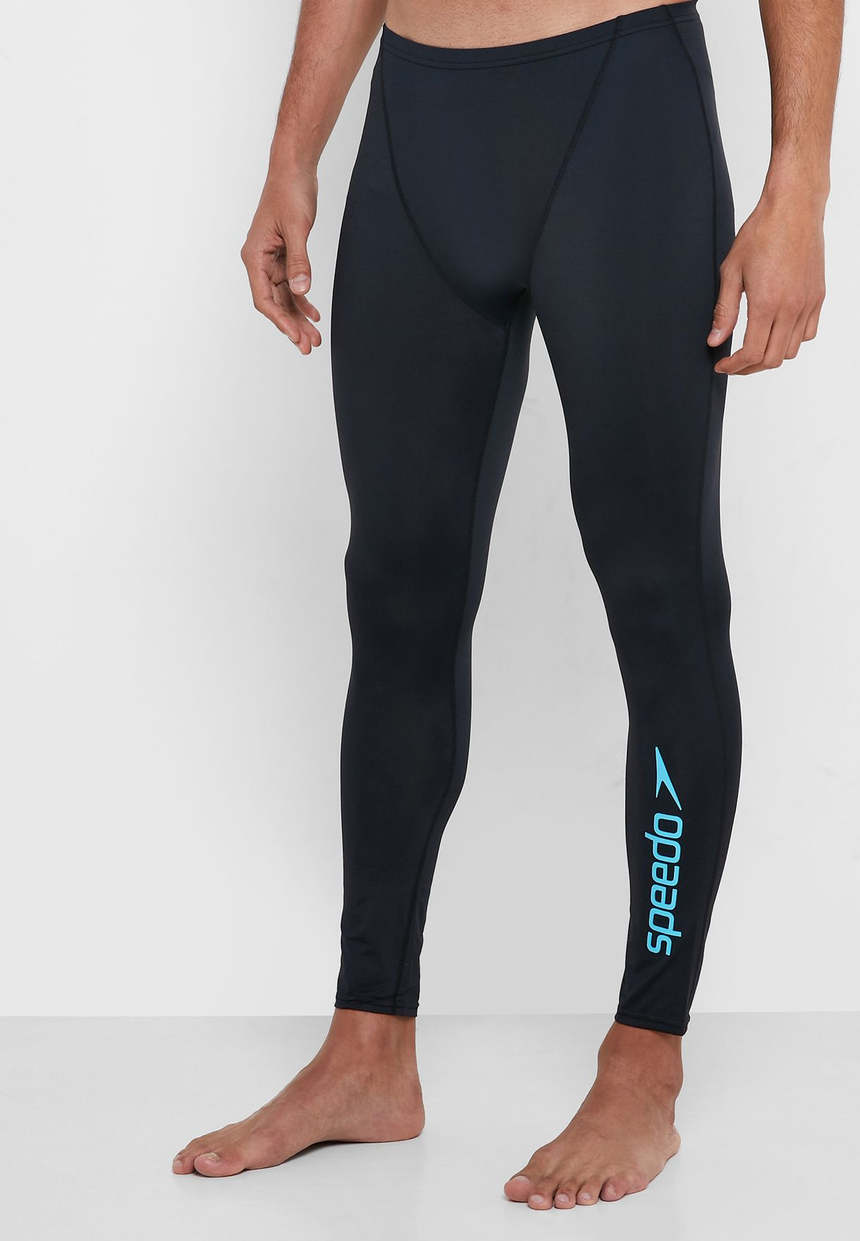 Delight Swim Pants