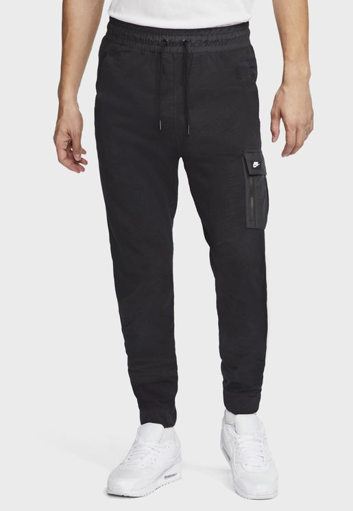 NSW Essential Sweatpants
