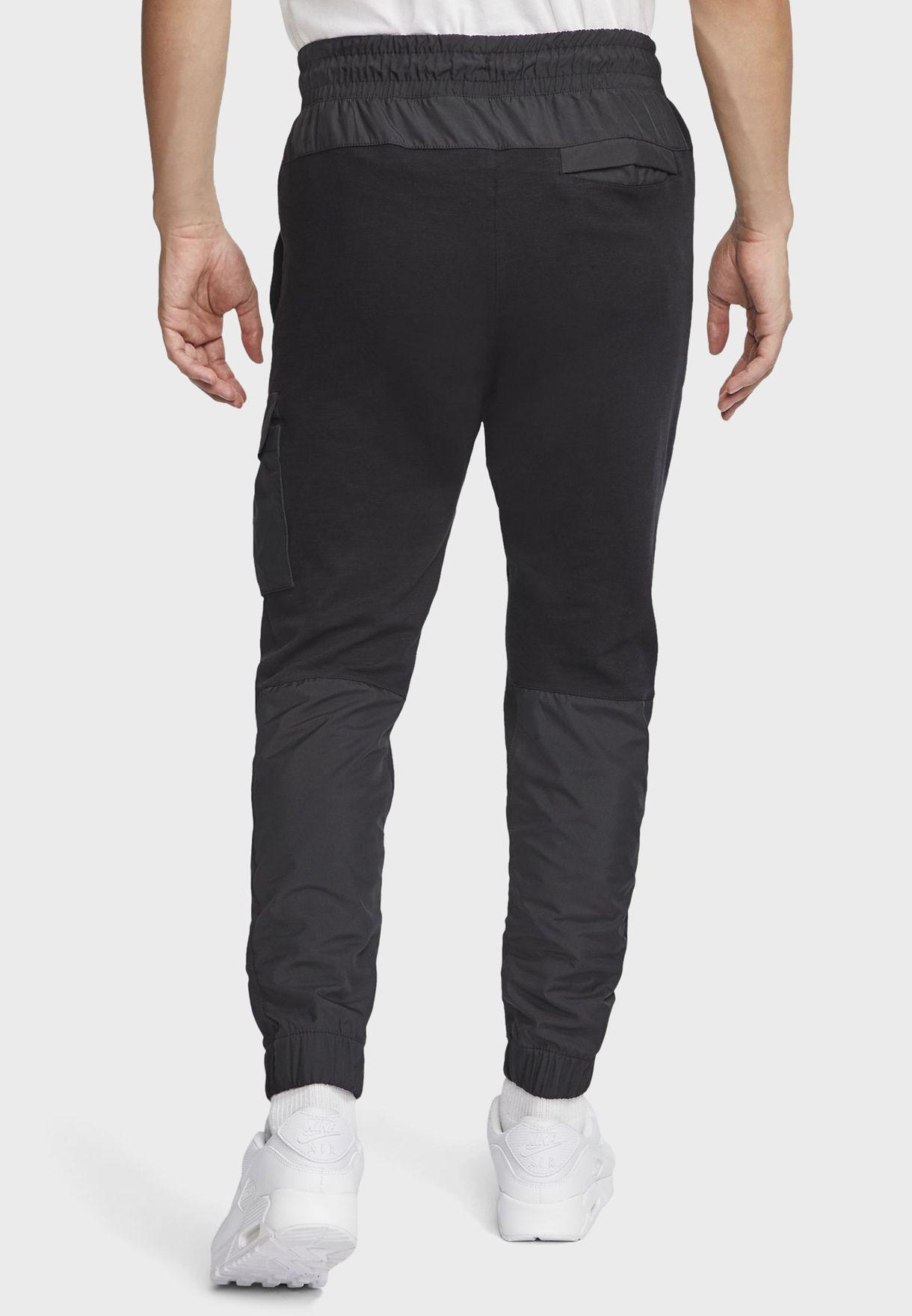 NSW Essential Sweatpants