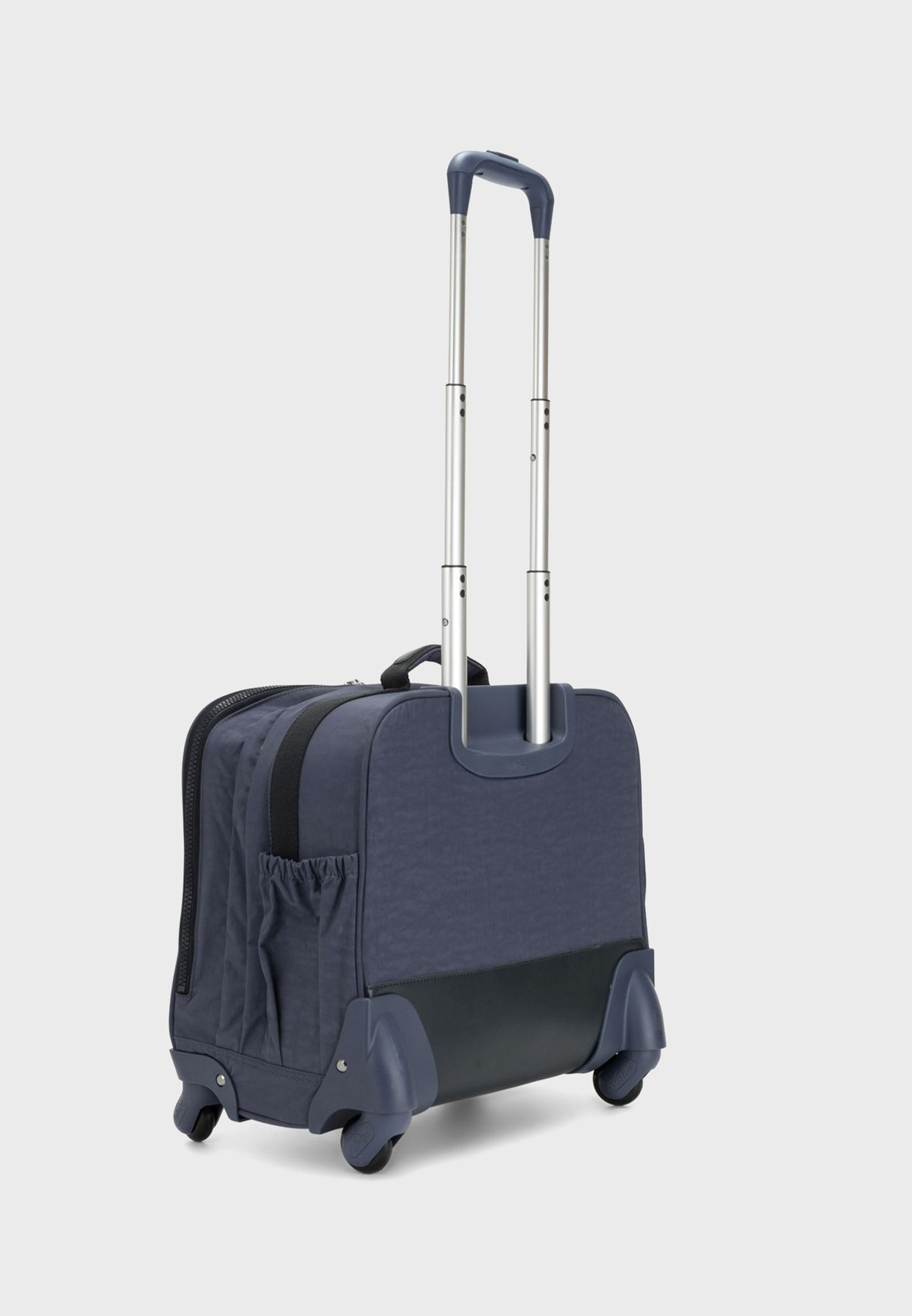 Manary 4-Wheel Trolley