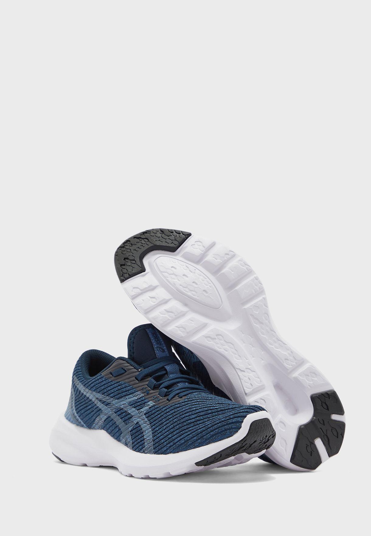 حذاء فيرسابلاست
