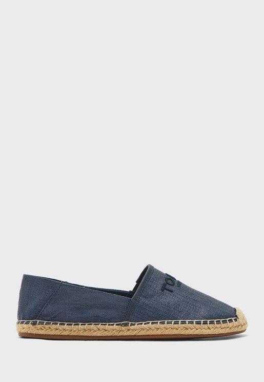حذاءسهل الارتداء
