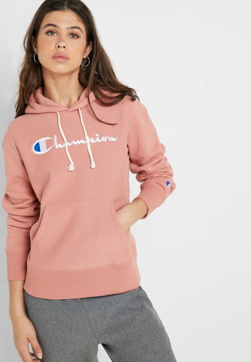 690ea201137 Champion Store 2019