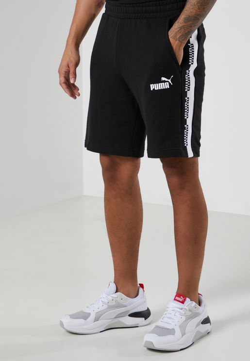 AMPLIFIED men shorts