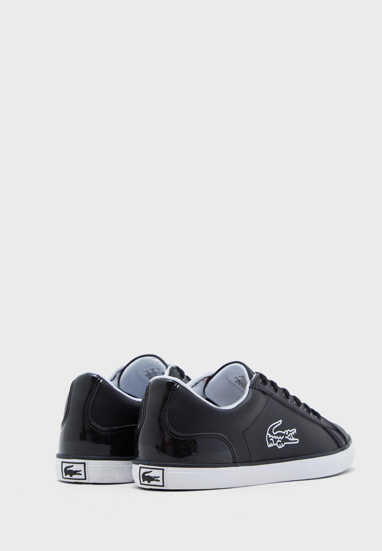 Youth Lerond 120 2 Cuj Sneaker