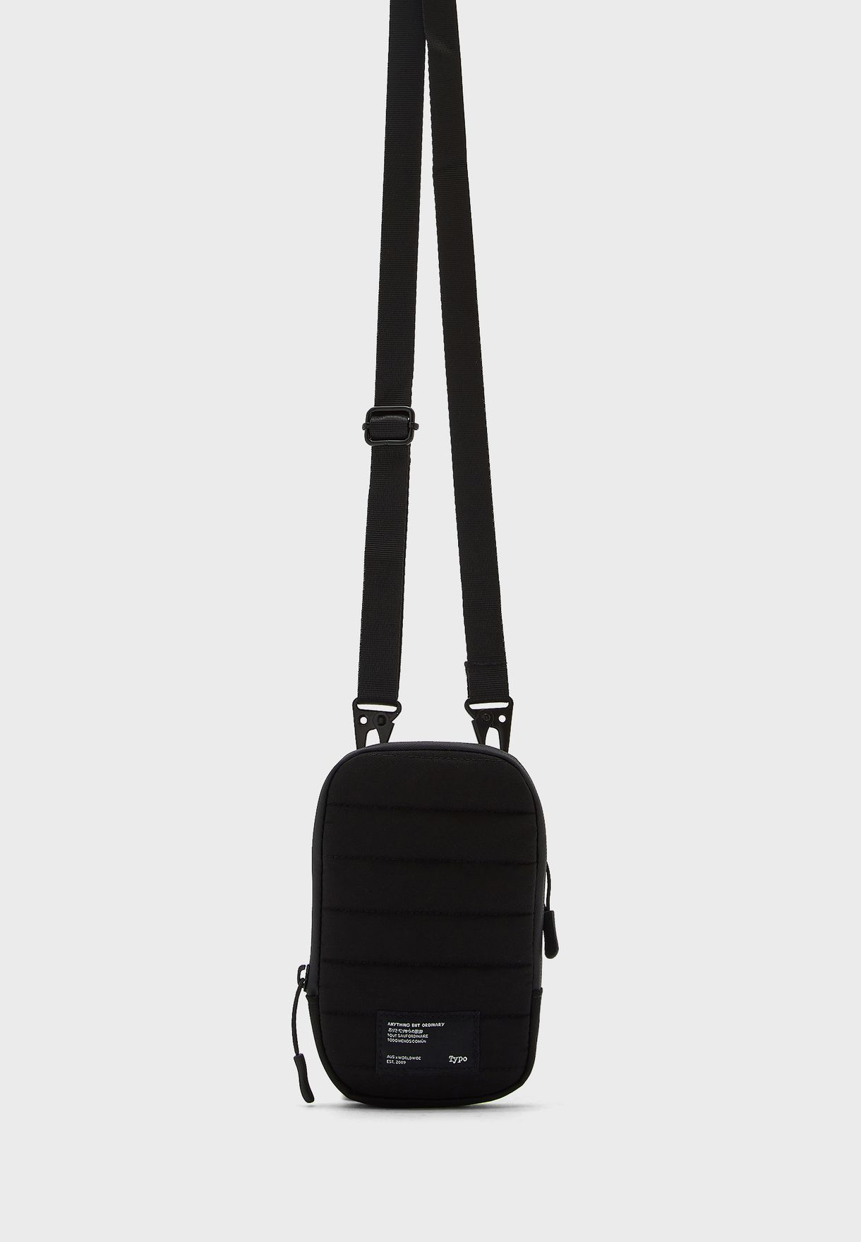 Phone Case Bag