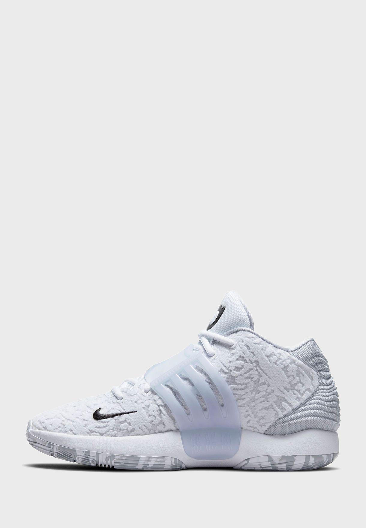 حذاء كاي دي 14