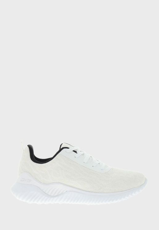 Bethany Low-Top Sneakers