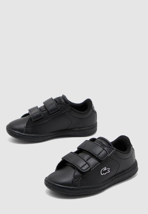 حذاء سنيكرز انيق