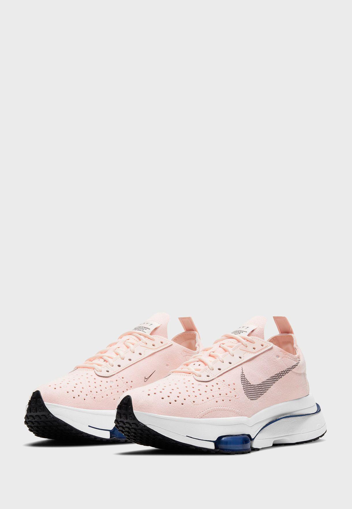 حذاء اير زوم تايب