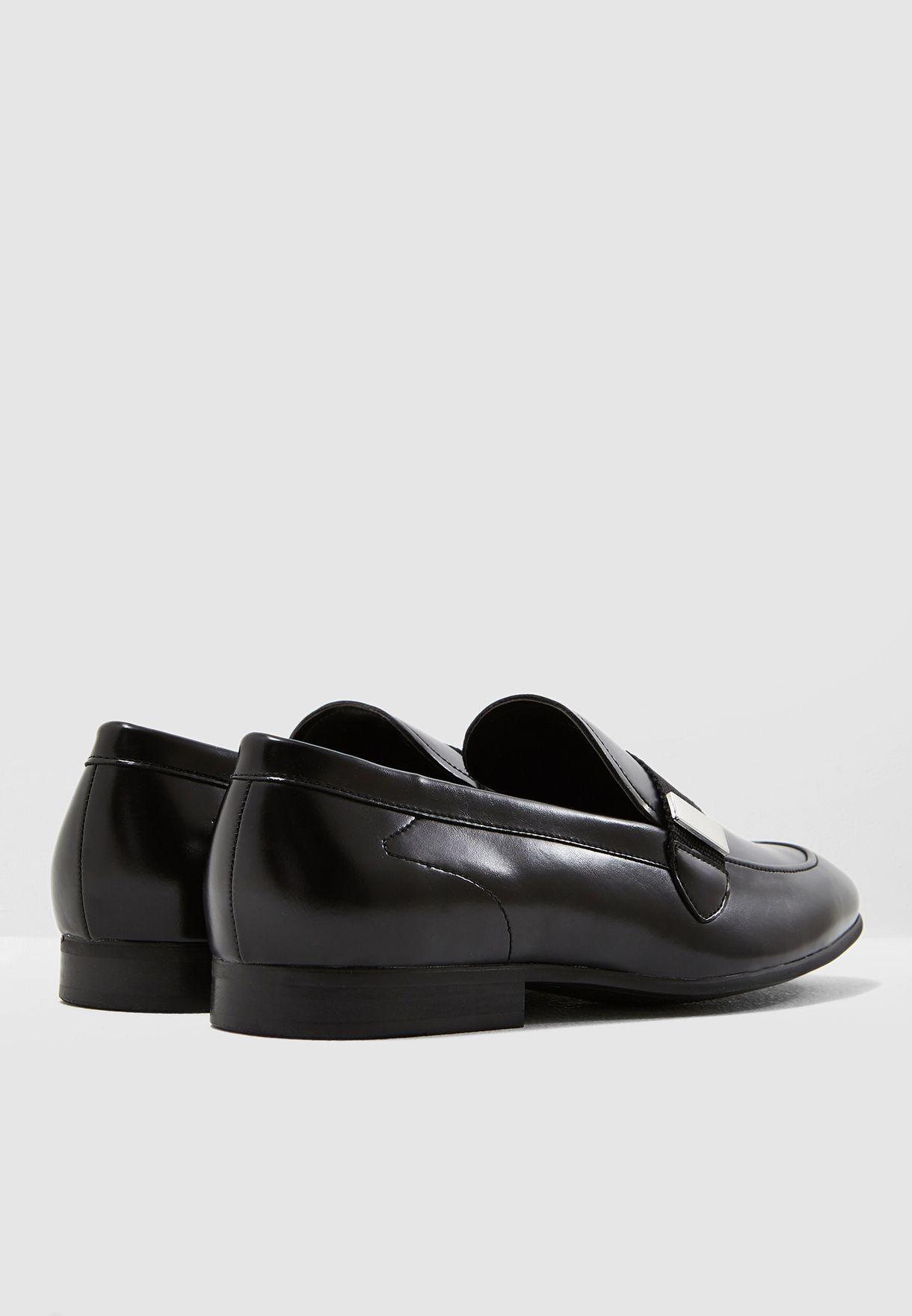 حذاء رسمي انيق