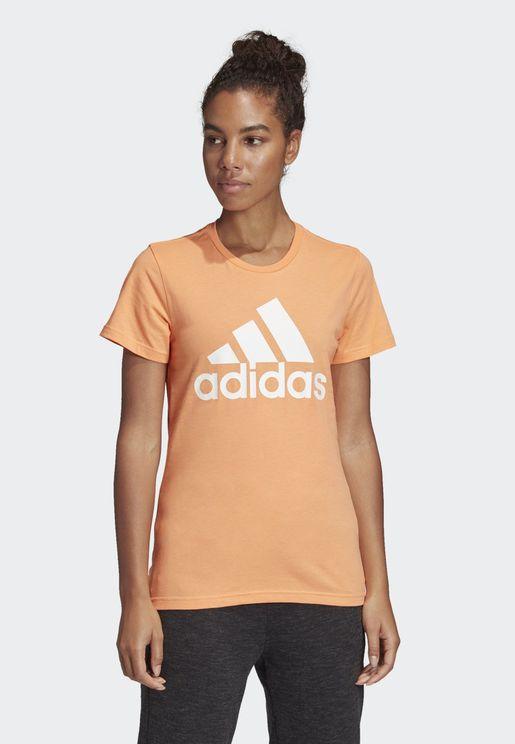 Logo BOS T-Shirt