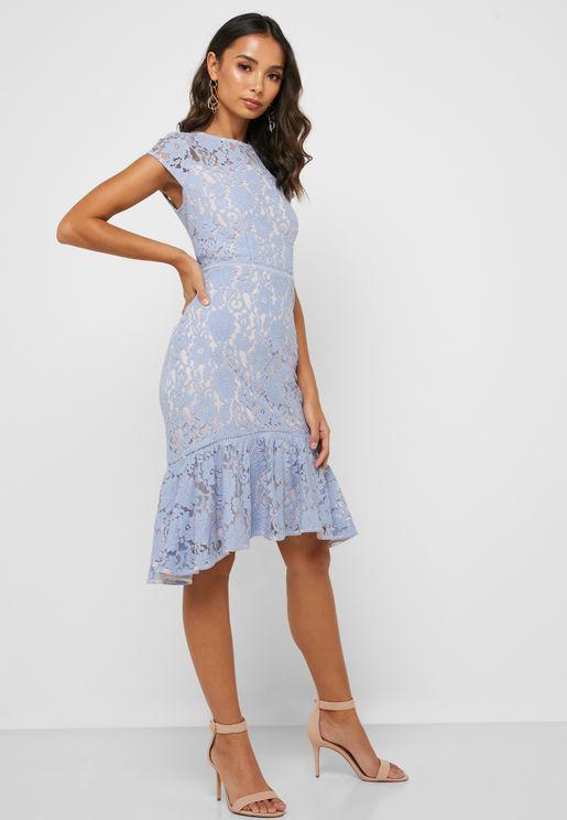 3c05c7209aef Dorothy Perkins Dresses for Women | Online Shopping at Namshi UAE
