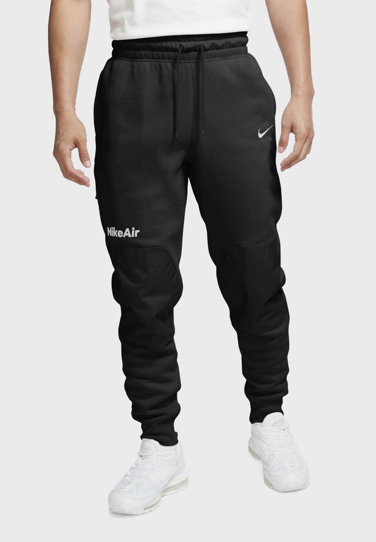 NSW Air Fleece Sweatpants