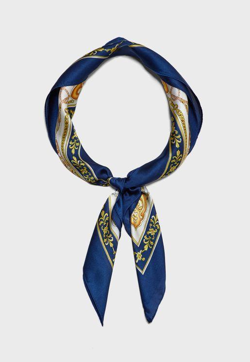 1d00d0b3e4074 Scarves for Women | Scarves Online Shopping in Dubai, Abu Dhabi, UAE ...