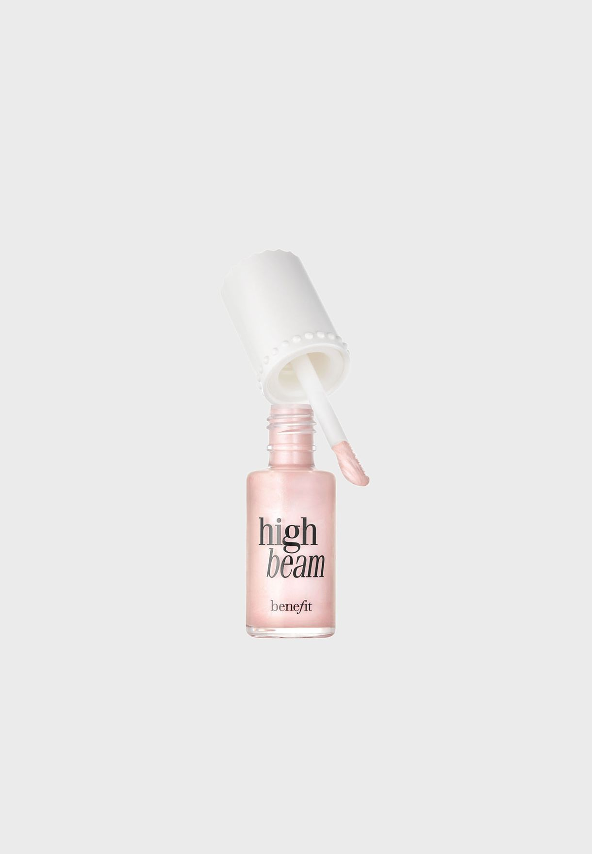 Mini High Beam Liquid Highlighter