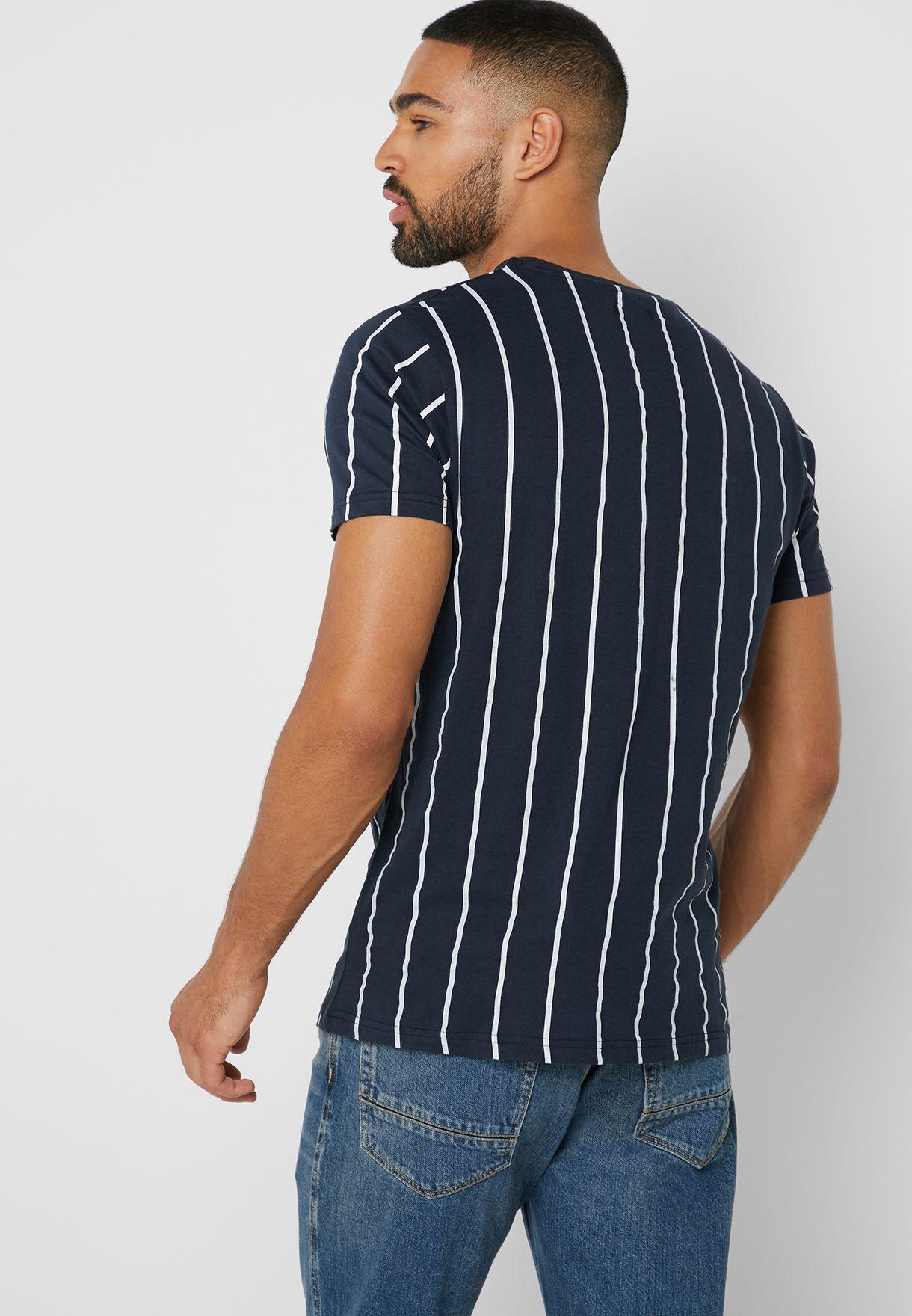 Hustlin T Shirt