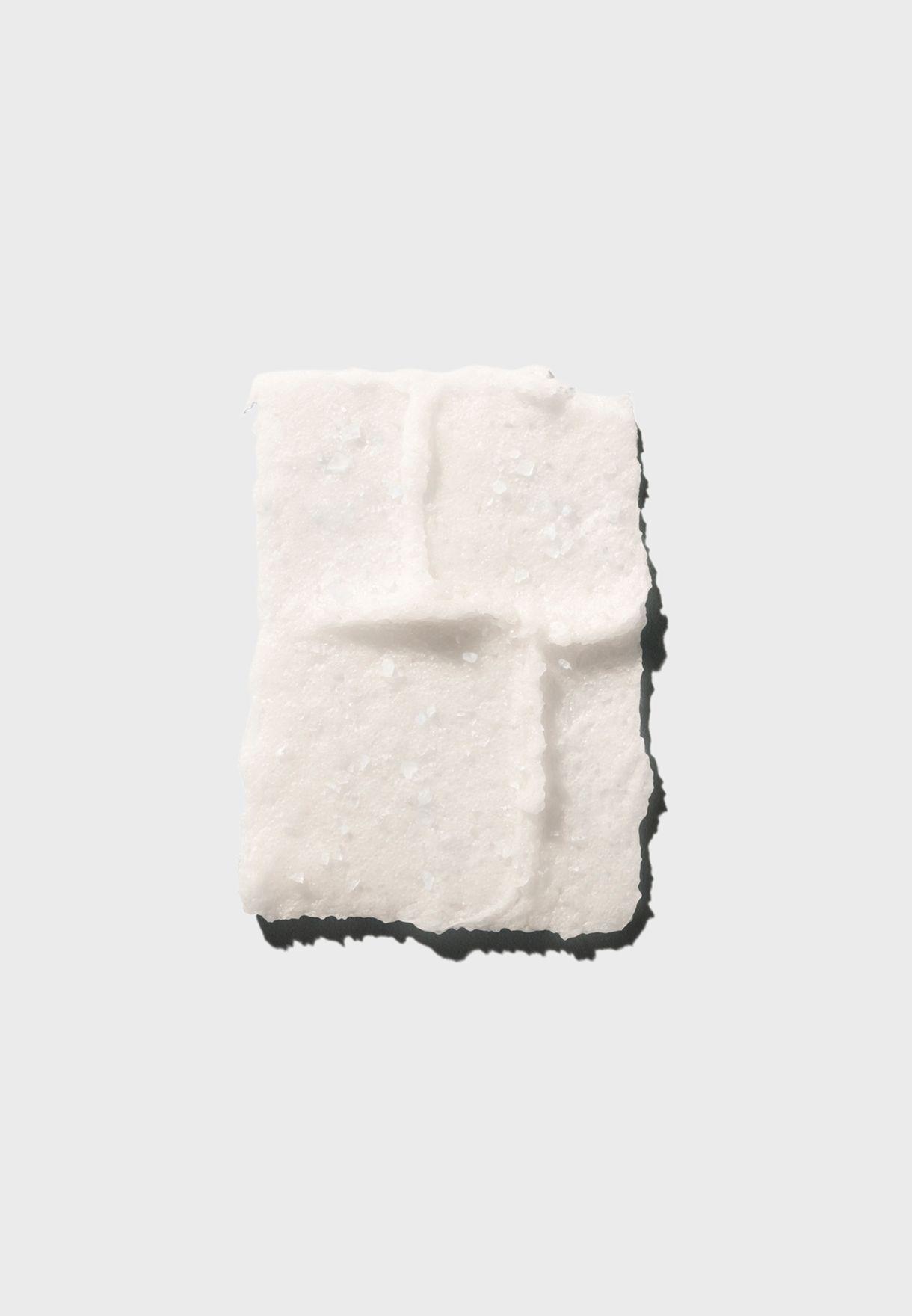 Fusio Scrub Energisant Deep Cleansing 250ml