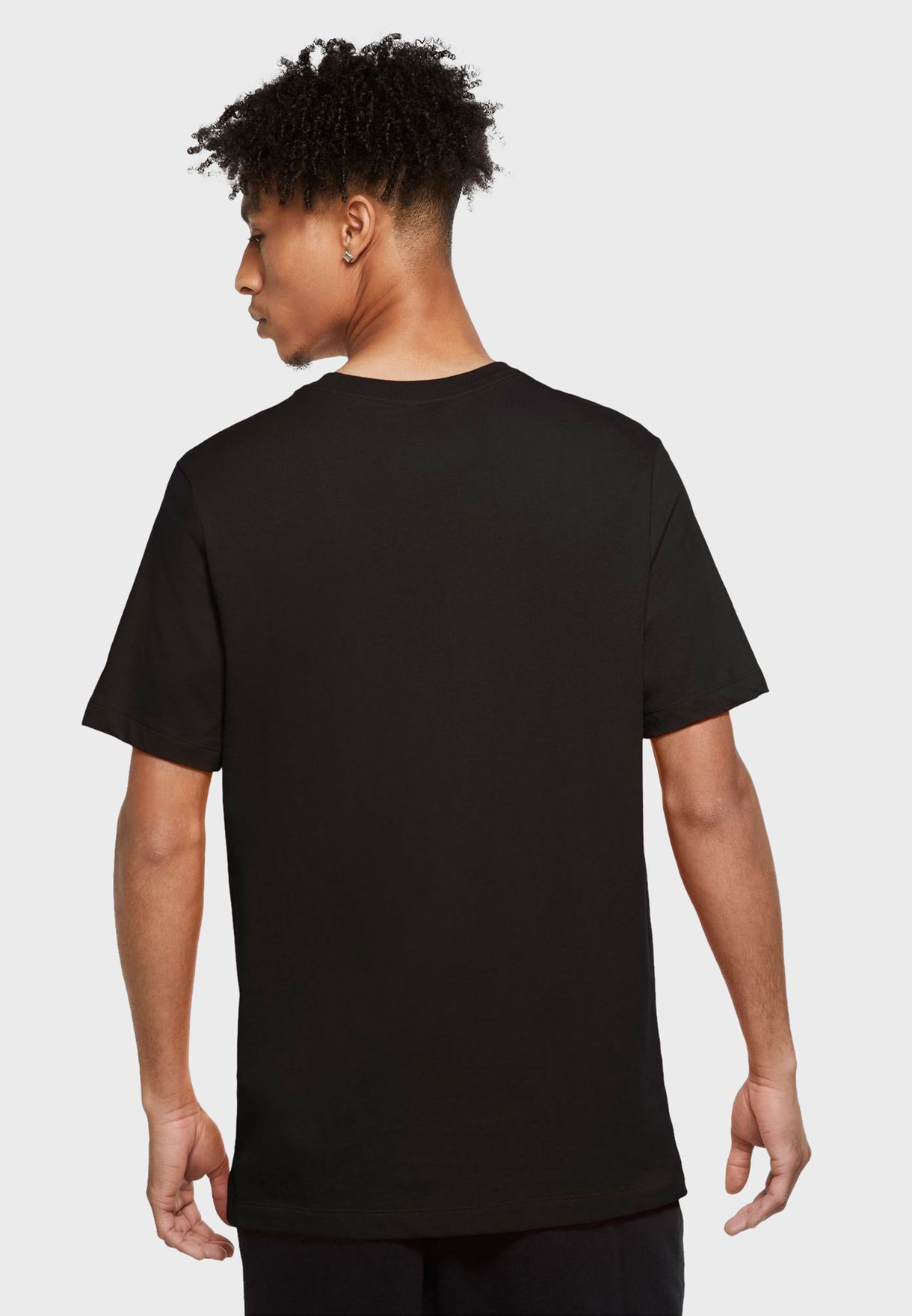 NSW 2 Swoosh T-Shirt
