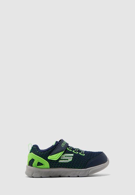 حذاء كومفي فلكس للصغار