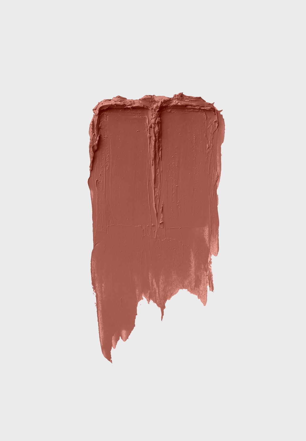 Lip Lingerie Liquid Lipstick - Cabaret Show
