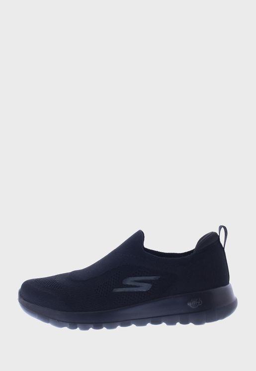 حذاء غو ووك جوي