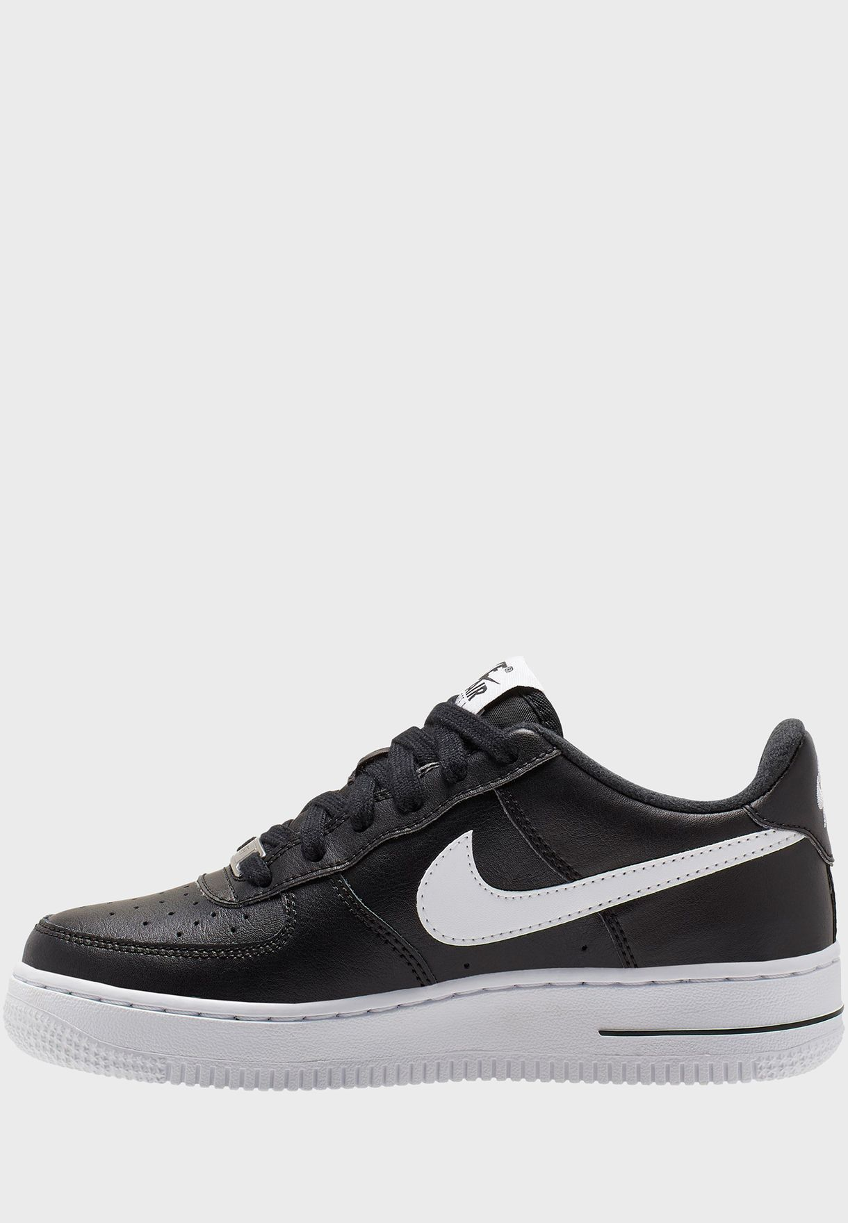 Youth Air Force 1 AN20
