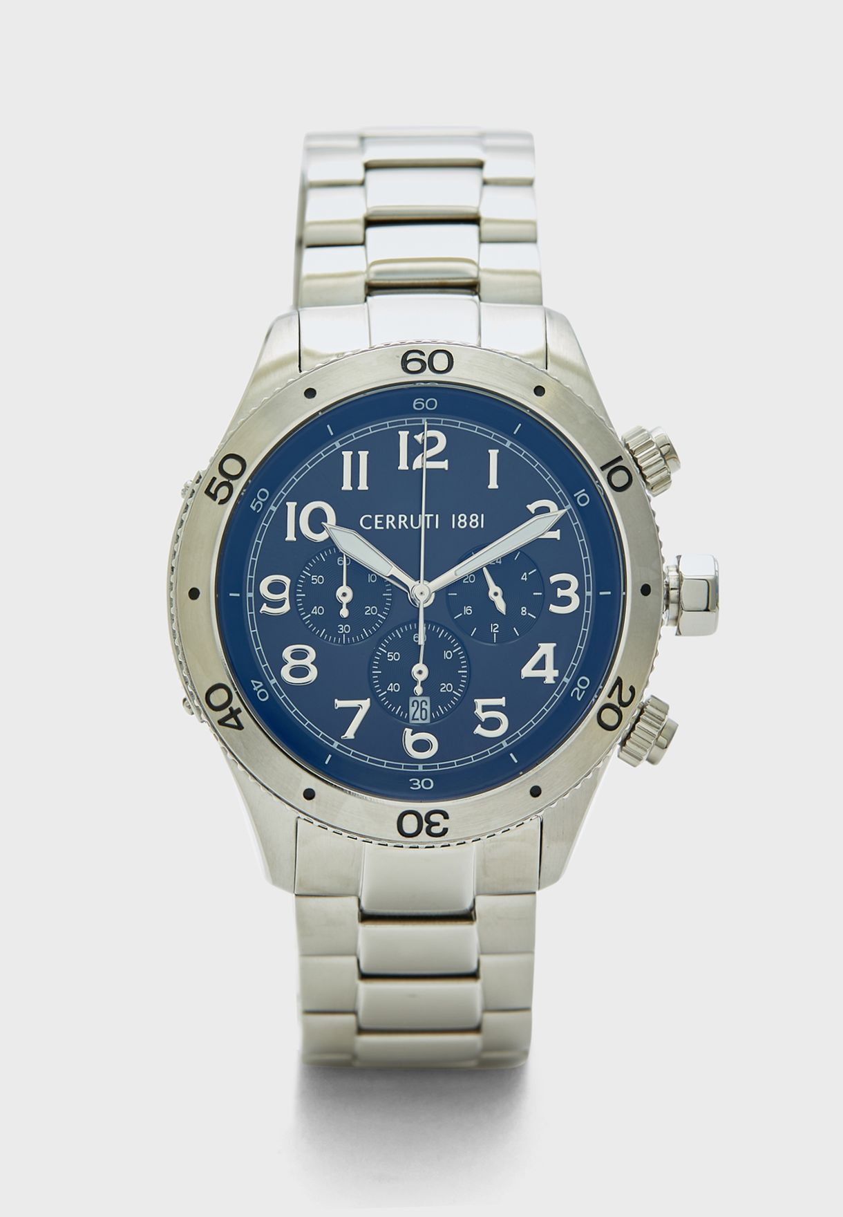C CRWA27010 Analog Watch
