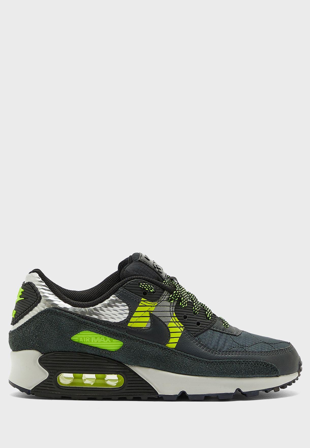 حذاء اير ماكس 90 3 ام