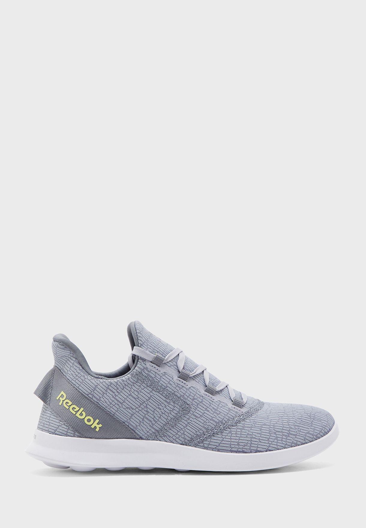 حذاء ايفازيور دي ام اكس لايت 2.0