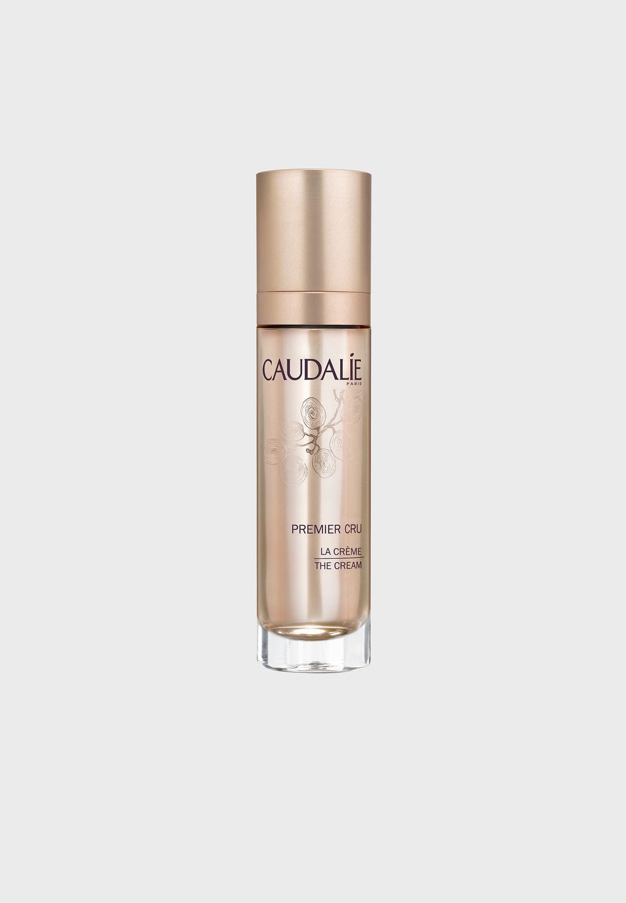Premier Cru the cream - 50ml