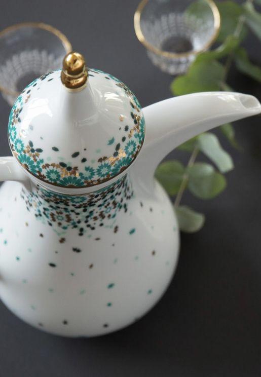 ابريققهوة عربي