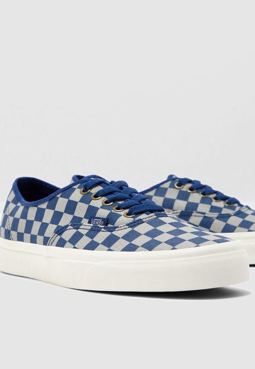 حذاء سنيكرز هاري بوتر بطباعة مربعات