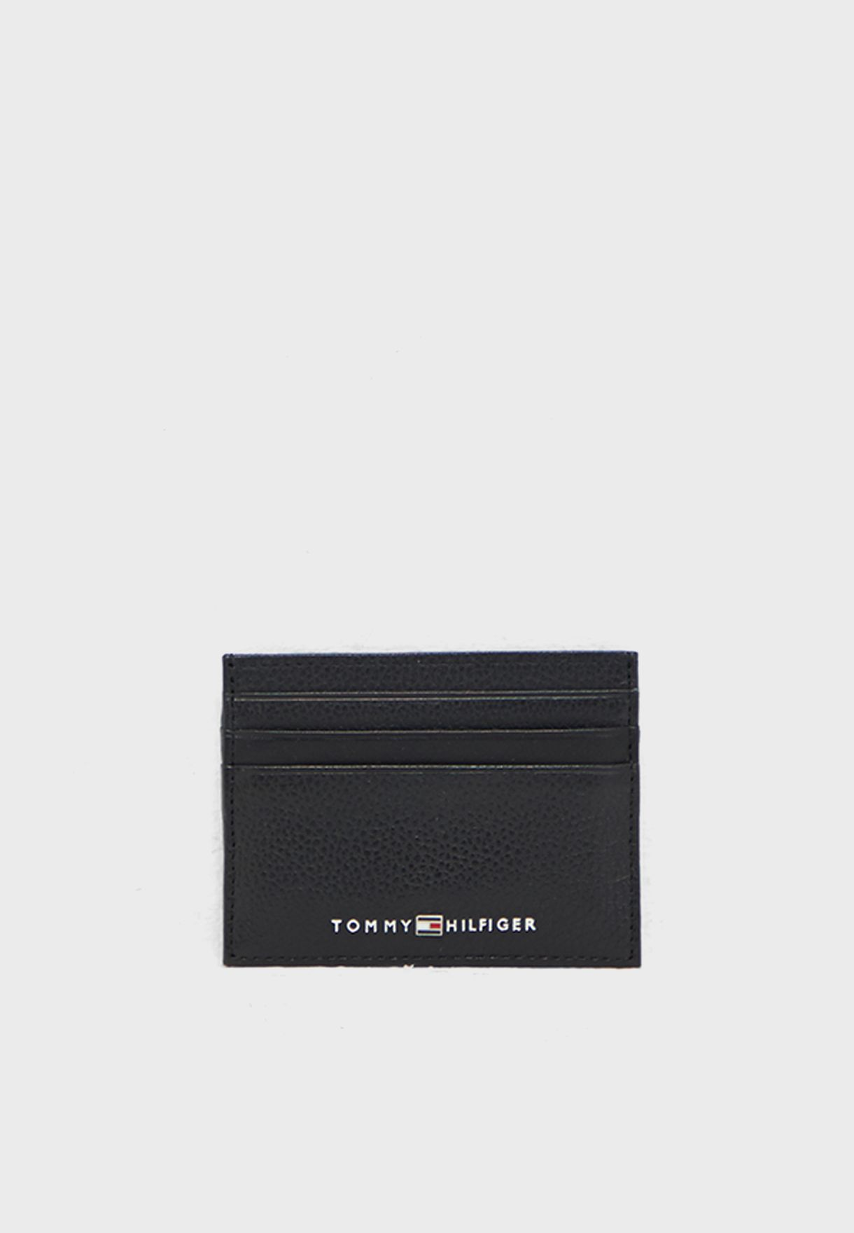 Downtown Credit Card Holder