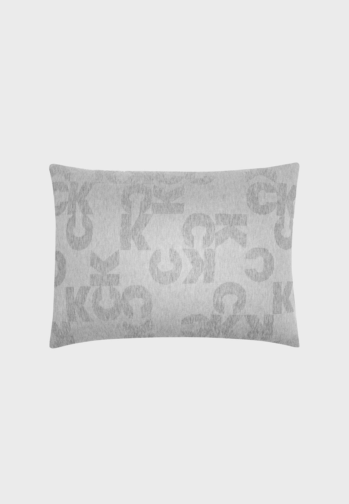 Pillowcases - 2pc  50x75cm