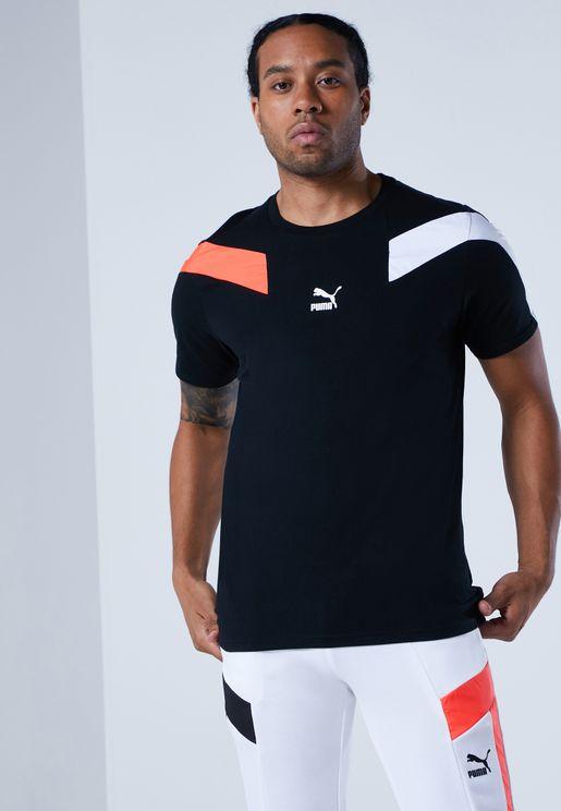 T7 2020 Sport Slim T-Shirt